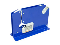 Bag Tape Sealer